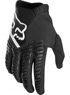 FOX Pawtector CE Glove