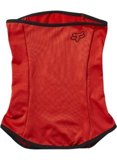 FOX Polartec Neck Gaiter