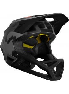FOX Proframe Helmet Camo, CE
