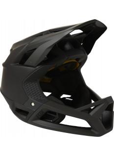 FOX Rampage Helmet Matte, CE