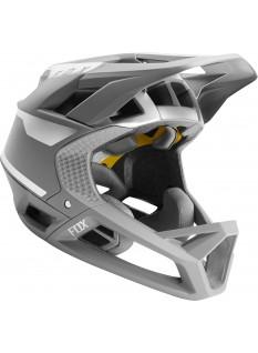 FOX Proframe Helmet Quo, CE