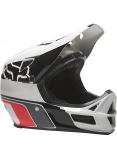 FOX Rampage Comp Helmet, CE