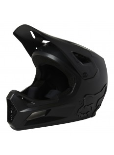 Fox Casco Rampage, CE