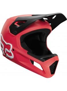 FOX Rampage Helmet, CE