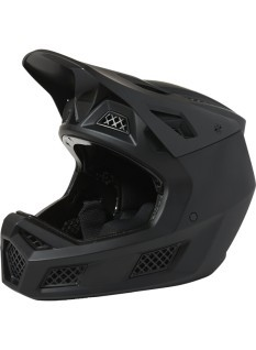 Fox Casco Rampage Pro Carbon Mips Repeater, CE