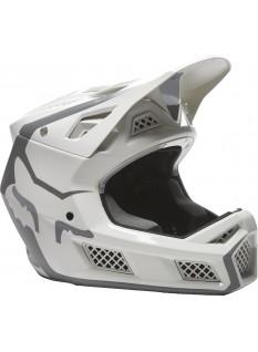 FOX Rampage Pro Carbon Helmet, CE