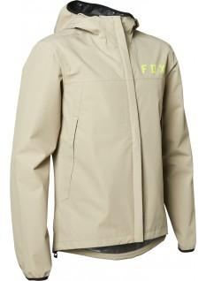 FOX Ranger 2.5L Water Jacket