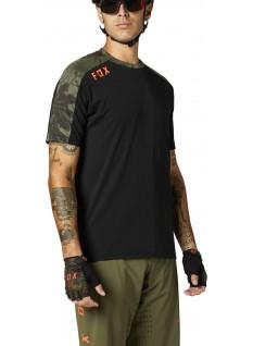Fox T-Shirt Ranger Drirelease SS Jersey