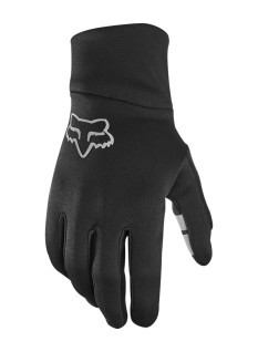 FOX Ranger Fire Glove