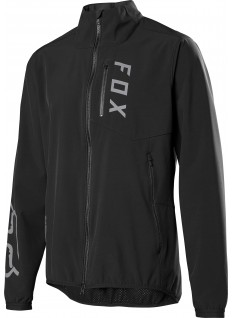 FOX Ranger Fire Jacket