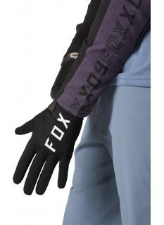 FOX Ranger Glove Gel