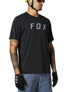 Fox Maglia Ranger Fox SS Jersey