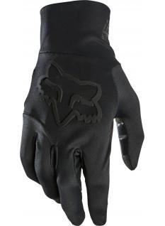 FOX Ranger Water Glove