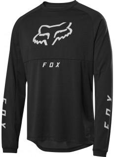 FOX Ranger Drirelease® Mid LS Jersey