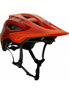 FOX Speedframe Helmet, CE.