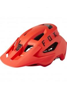 Fox Casco Speedframe Mips, CE