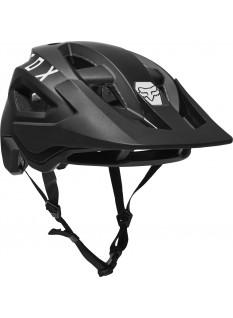 FOX Speedframe Mips Helmet, CE.