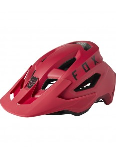 Fox Casco Speedframe Mips, CE
