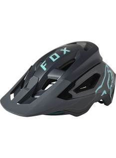 Fox Casco Speedframe Pro, CE