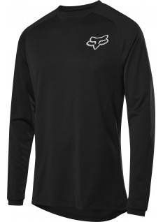 FOX Tecbase LS Baselayer