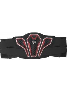 FOX Titan Sport Belt, CE