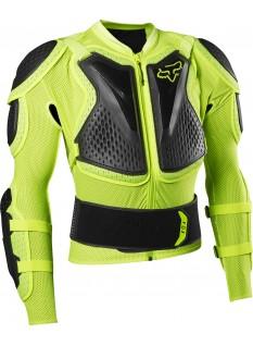 FOX Titan Sport Jacket