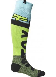 FOX Trice Coolmax Thick Sock