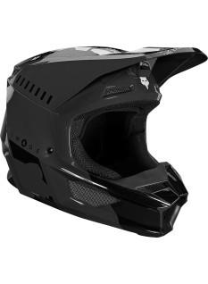 FOX V1 Illmatik Helmet, Ece