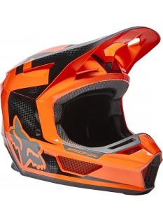 FOX V2 Dier Helmet, Ece