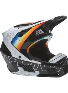 FOX V3 RS Relm Helmet, Ece