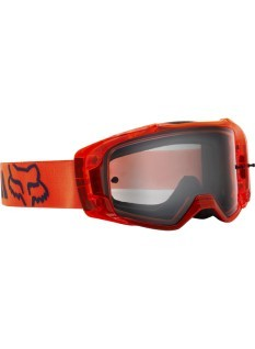 FOX Vue Mach One Goggle