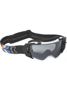 FOX Vue Relm – Spark Goggle