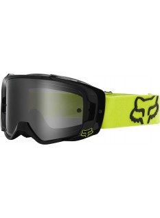 FOX Vue S Stray Goggle