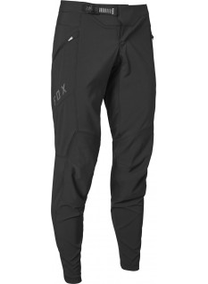 FOX Womens Defend Fire Pant