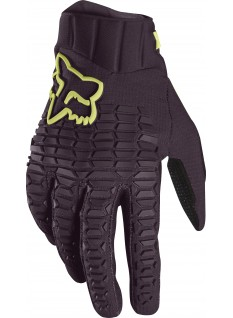 FOX Womens Defend Glove