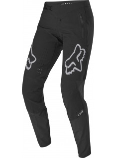 FOX Womens Defend Kevlar Pant