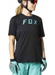 Fox Maglia Defend Donna SS