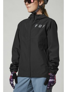 Fox Giacca Ranger 2.5L Water Donna