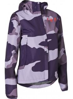 FOX Womens Ranger 2.5L Water Jacket