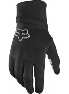 FOX Womens Ranger Fire Glove