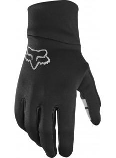 FOX Womens Ranger Fire Glove