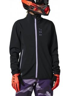 FOX Womens Ranger Fire Jacket