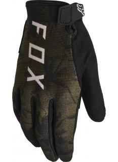 FOX Womens Ranger Glove Gel