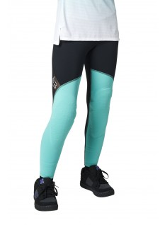 Fox Leggings Ranger Donna