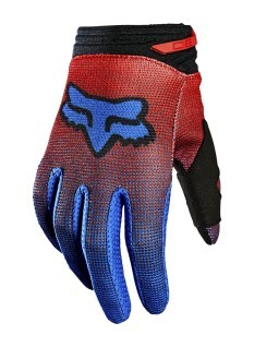 FOX Youth 180 Oktiv Glove
