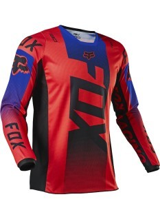 FOX Youth 180 Oktiv Jersey