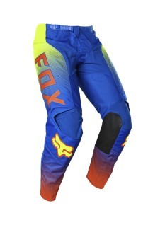 FOX Youth 180 Oktiv Pant