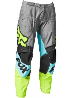 FOX Youth 180 Trice Pant