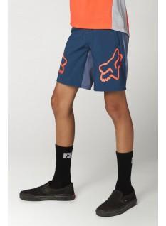 Fox Pantaloncini Defend per ragazzi
