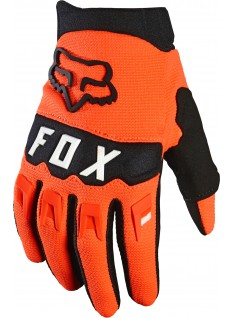 FOX Youth Dirtpaw Glove